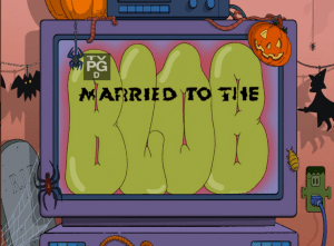 married-to-the-blob-1