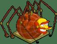 spiderwillie_menu