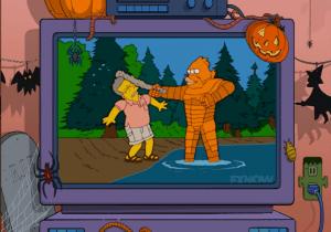 blinky-monster-swamp-thing-2
