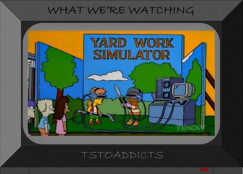 yard-work-simulator-simpsons