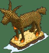 giant_burning_goat