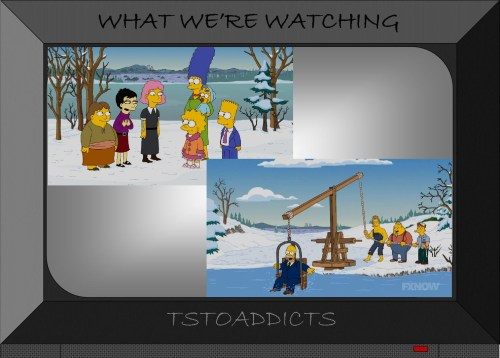 wiccans-homer-dunking-chair-simpsons