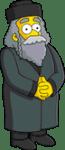 charactersets_rabbikrustofsky