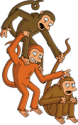 charactersets_viciousmonkeys