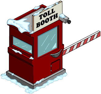 faketollbooth