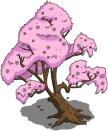 japanesecherrytree