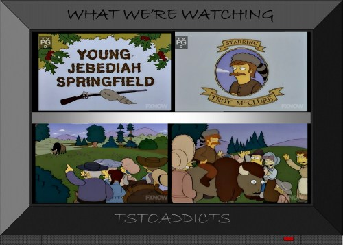jebediah-springfield-educational-film-with-troy-mcclure-simpsons