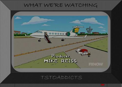 mr-burns-private-jet-simpsons