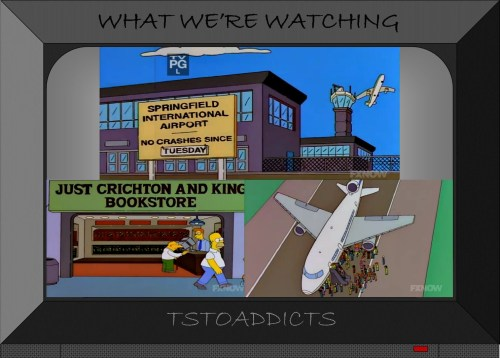 springfield-international-airport-simpsons