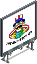 tryandstopusbillboard