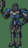 cleatusfoxrobot_finger_spin_footballs_active_2_left_image_24