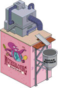 tsto_motherloving_sugar_co