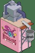 tsto_motherloving_sugar_co