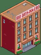 tsto_rio_days-inn-ero