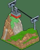 tsto_sugarloaf_mountain