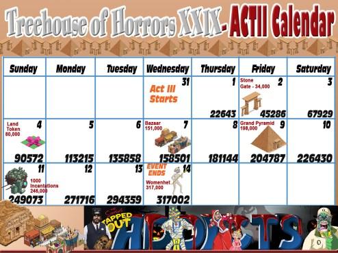 Calendar-Act3