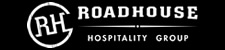 Roadhouse Hospitality Group