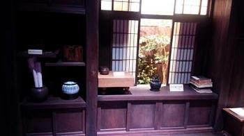 kanbee-room1