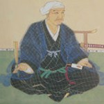 kurodakanbee 150x150 黒田(岡田)官兵衛をめぐる旅~兵庫編4 サタンの椅子~