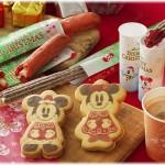map362 150x150 【ディズニー】クリスマス食べ歩きスイーツ&スナック!まとめ