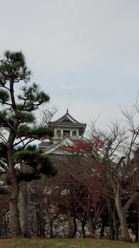 nagahamarekisikan3