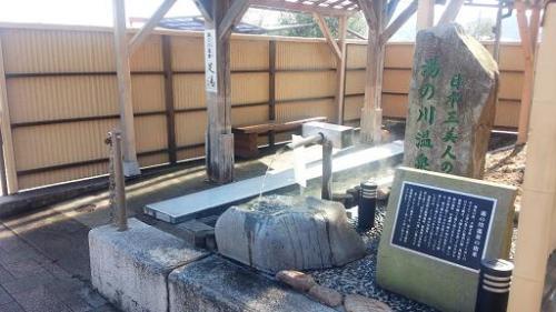 yunokawa2