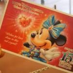 DSC 0836 150x150 ディズニーランドのハロウィン!その1☆2016年秋ディズニー旅行