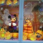 DSC 0883 150x150 ディズニーランドのハロウィン!その2☆2016年秋ディズニー旅行