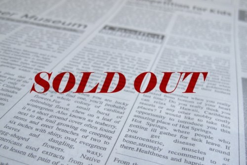 1_soldout