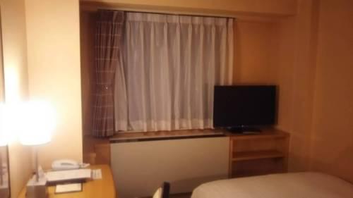 DSC 9131 500x281 渋谷で観劇のホテルならダイヤモンドホテルがおすすめ♡