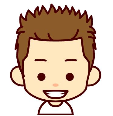 讃岐うどんを食べつくす!香川県民つばきのブログ