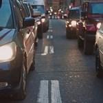 交通安全運動2020の日程は?スローガンや取り締まり内容は?