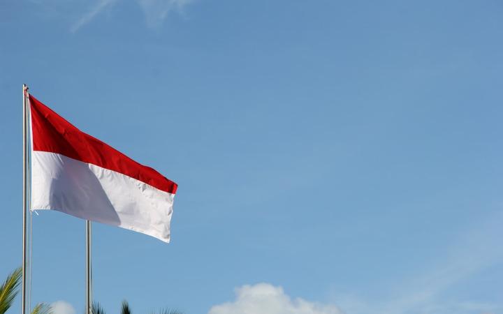 インドネシア 首都移転 カリマンタン