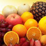 冬の果物人気ランキング!旬でデザートにおすすめのフルーツは?
