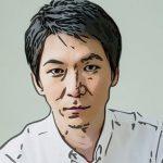 金井勇太と似てる有名人!まんぷく・ギルティ・相棒などのドラマで活躍。親や嫁は?