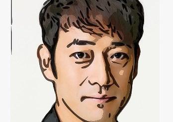 迫田孝也 父