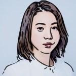 金澤美穂がスーパーサラリーマンで活躍!CM出演歴も。インスタやツイッターはある?