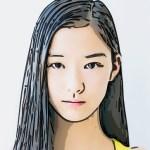 汐谷友希のwikiプロフィール。親や高校、事務所やインスタ、ツイッターなどまとめ!
