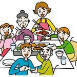 在宅の食事はお取り寄せもあり!宅配やレトルトを活用して楽をすることも大事ですよ