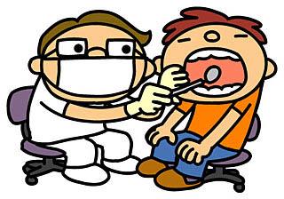 歯ぎしり 原因 男性