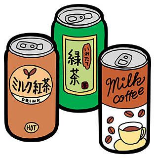 熱中症対策 飲み物 麦茶