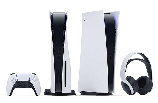 ps5 ソフト一覧