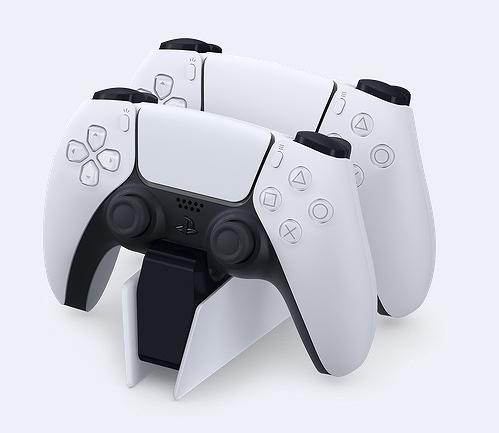 PS5 互換性