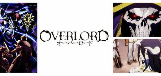 オーバーロード アニメ どこまで
