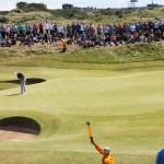 全英女子オープンゴルフの放送予定|2020年、渋野日向子は優勝で2連覇なるか?