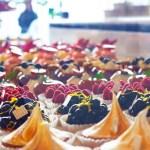 ケーキ屋のバイトが大変なポイント|太る、辞めたい一方、もらえると評判も!
