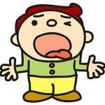 口内フローラとは|簡単な改善方法・整え方やチェック方法をご紹介します(ガッテン)