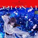 東京バビロンアニメ化|皇昴流や北都の声優、CDや実写版の情報も!