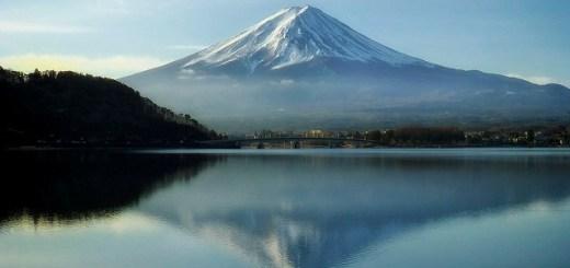 讃岐七富士