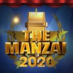 THE MANZAI 2020の放送日|出演者メンバーやプレマスターズなどの詳細をお届けします!